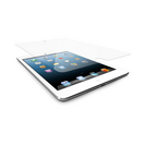 iPad mini ShieldView Glossy