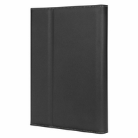 Targus VersaVu Carrying Case Folio Apple iPad Mini