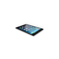 iPad Air ShieldView Glossy