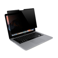 Kensington MP15 Magnetic Privacy Screen for MacBook Pro 15