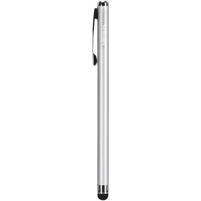 Slim Stylus for Smartphones
