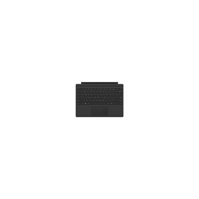 Microsoft Surface Pro Type Cover Commercial,Black