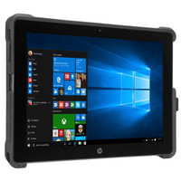 Targus THZ733GLZ Carrying Case HP Tablet