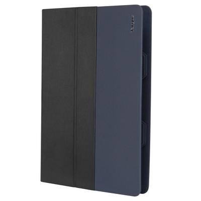 Targus FitnGrip THZ663GL Carrying Case Folio for 10 Tablet