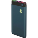 Skullcandy S7PBZL638 Stash Battery Pack Psycho Trop