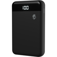 Skullcandy Stash Battery Pack Black