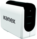 KanexK1601297BK Wall Adapter