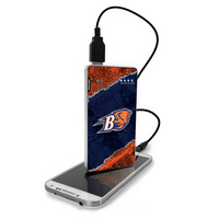 Keyscaper Portable Rechargeable Battery Pack