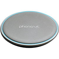 Qi Wireless Energy Core Charging Pad
