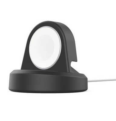 Kanex Apple Watch Charging Stand