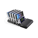 HamiltonBuhl 10Port USB Charging Station