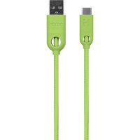 iHome Dual SR Charging Cable