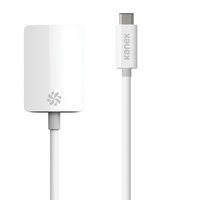 KANEX USB C TO HDMI 4K CABLE