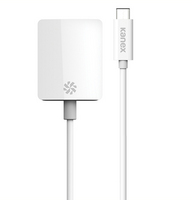 KANEX USB C TO VGA CABLE