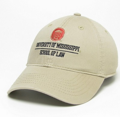 new product 56b40 d2a60 Ole Miss Legacy Adjustable Hat   The Ole Miss Bookstore