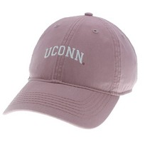 Hats - University of Connecticut Storrs Campus Bookstore beaeec69688
