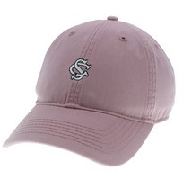 984b9c2645e Collections - University of South Carolina Bookstore