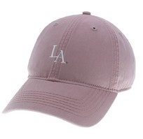 fa8c7504cb0 Legacy Relaxed Twill Adjustable Hat