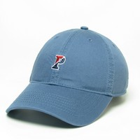 Penn Legacy Adjustable Hat