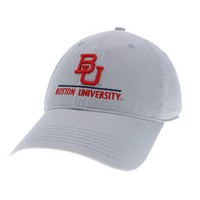 Legacy Adjustable Hat