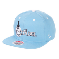 Citadel Adjustable Hat