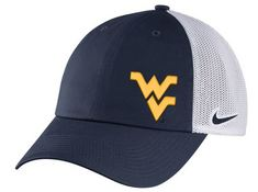 Nike College Womens Trucker