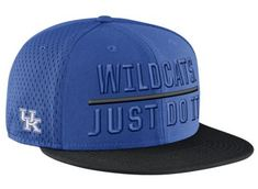 Nike College Local True Hat