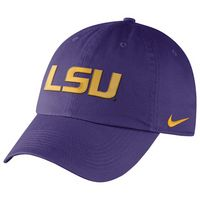 Nike Dry H86 Authentic Hat