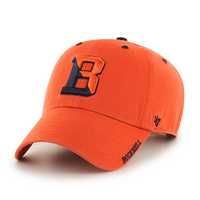 Ice 47 Clean Up Hat