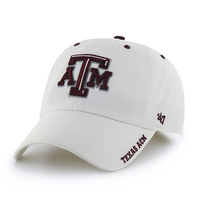 Ice 47 Clean Up Adjustable Hat