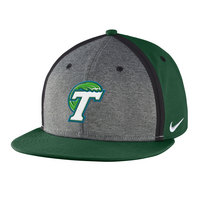 Nike Sideline True Players Cap