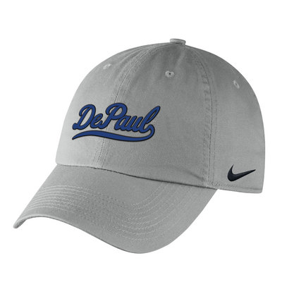 a78dae3f Nike Dri Fit H86 Authentic Cap | Barnes & Noble at DePaul - Lincoln Park  Campus