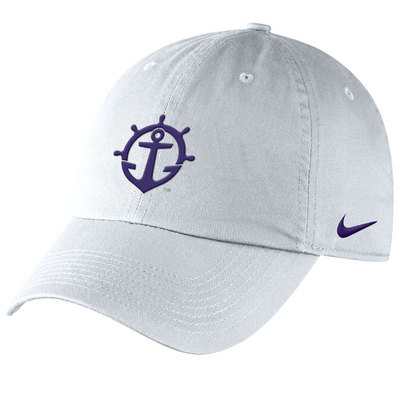 University of Portland Bookstore - Nike Dri Fit H86 Authentic Cap 290298aa563