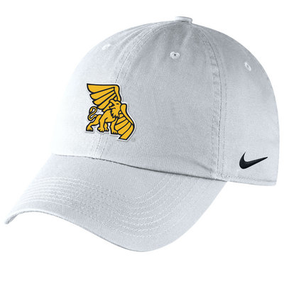 6cfeecd7549ac Nike Dri Fit H86 Authentic Cap