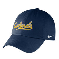 Nike Dri Fit H86 Authentic Cap Adjustable Hat
