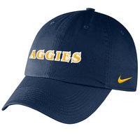 Nike Dri Fit H86 Authentic Cap