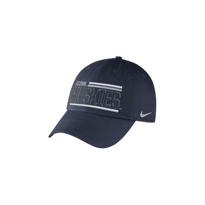 Nike College Adjustable Cap