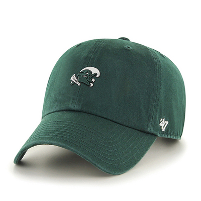 buy online 4e209 54f5c ... greece best tulane university hat fd1e6 b5f4d hot 47 ice clean up adjustable  hat 9b314 2d4eb