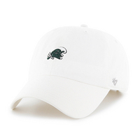 The Abate 47 Clean Up Hat