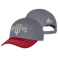 Adidas Mens Slouch Adjustable Hat