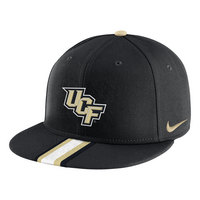 Hats - University of Central Florida Bookstore 90d28bd7517