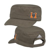 Adidas Womens Military Hat