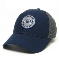 3bf9f4facf0d1 Legacy Lo Profile Snapback Adjustable Hat