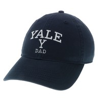 57d462a61c0e99 Legacy Relaxed Twill Adjustable Dad Hat