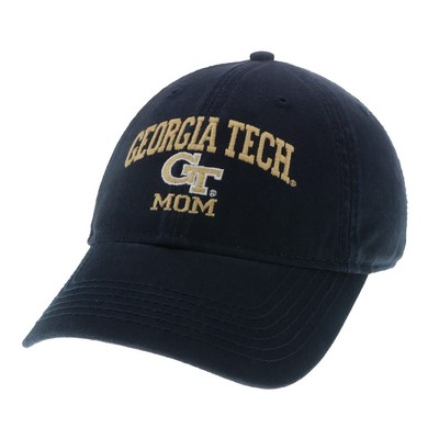 Legacy Relaxed Twill Adjustable Mom Hat Barnes Noble At