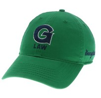 Hats - Georgetown University Law Center Bookstore 9252b71fcd13