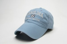Legacy Relaxed Twill Adjustable Social Work Hat