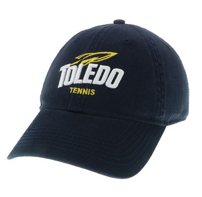 Legacy Relaxed Twill Adjustable Tennis Hat