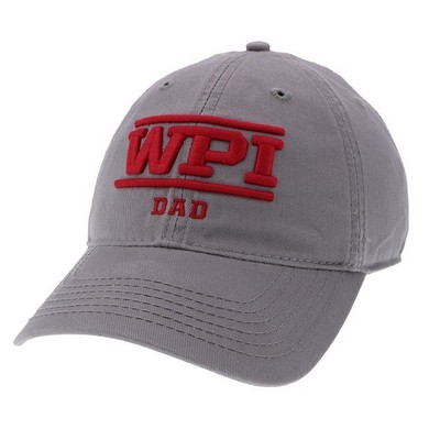 Worcester Polytechnic Institute Bookstore - Legacy Relaxed Twill ... 9caa0a0fcc53
