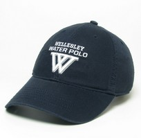 Legacy EZA Relaxed Twill Waterpolo Hat